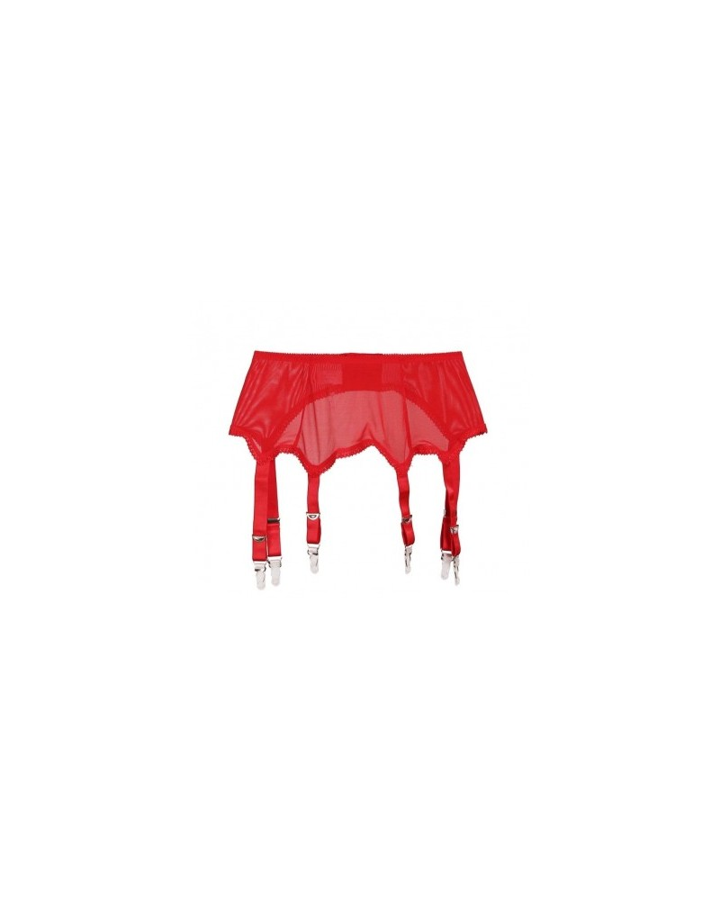Collants Well Tendence