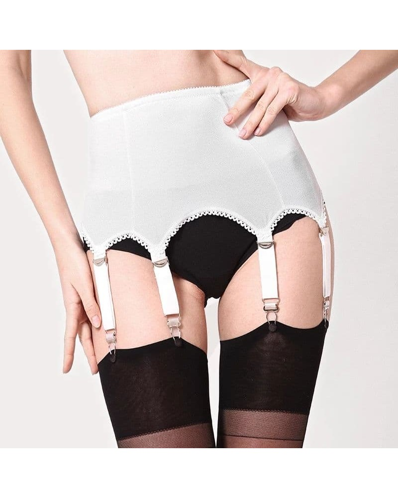 Collant Isis