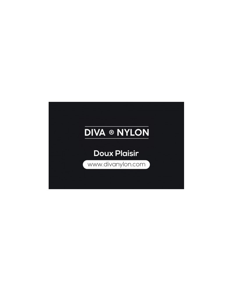 Collants faitasir trompe l'oeil couture et porte-jarretelle